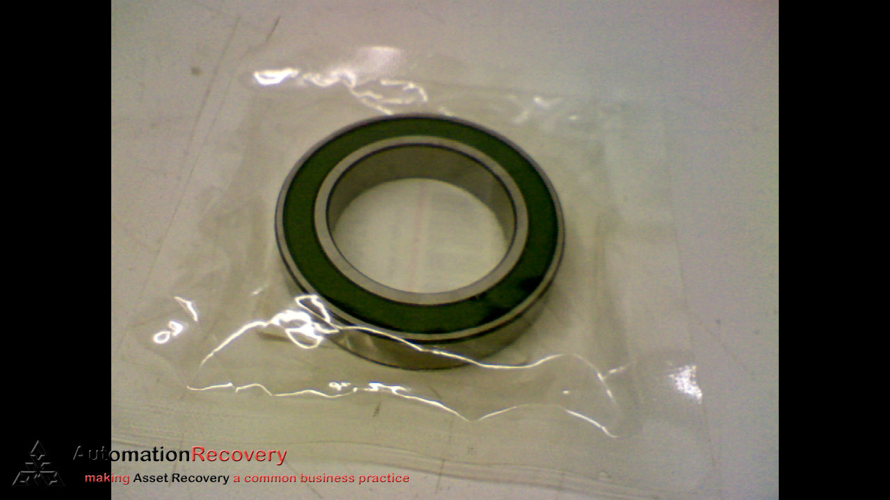 high temperature SKF 61906-2RZ SINGLE ROW DEEP GROOVE BALL BEARING,  #159614