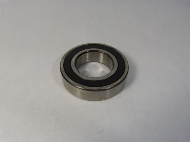 high temperature SKF 62212-2RS1 Ball Bearing 110 MM OD 60 MM Bore 28 MM !  !