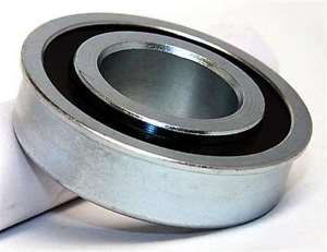 high temperature Wholesale Import Lot of 1000 pcs. F1434  Groove Ball Bearing