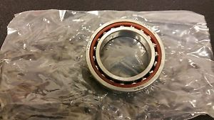 high temperature NSK Angular Contact Ball Bearing 7907C 55mm x 35mm x 10mm Ships from California!