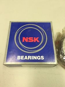 high temperature 53211U NSK New Thrust Ball Bearing