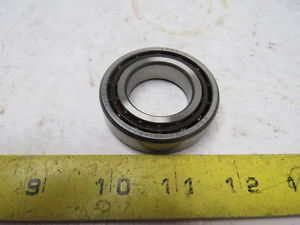 high temperature NSK 7006CTRDUMP Precision Ball Bearing