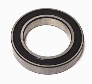 high temperature  NSK 6908DU7 DEEP GROOVE BALL BEARING 40 MM X 62 MM X 12 MM (8 AVAILABLE)