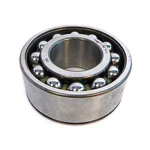 high temperature Hoover NSK Double Row Roller Ball Bearing Model 3310