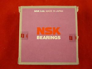 high temperature NSK Ball Bearing 6013CM