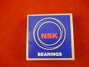 high temperature NSK Ball Bearing 6909CM
