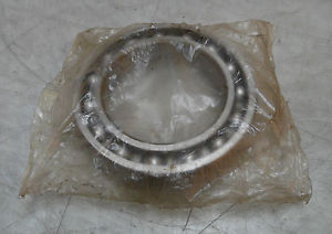 high temperature  NSK Ball Bearing, # 6015,  WARRANTY