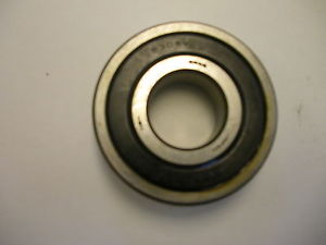 high temperature NSK 6305VV BALL BEARING NIB