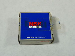 high temperature NSK 2202 Ball Bearing !  !