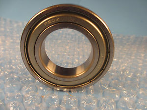 high temperature NSK R20ZZ, R20 ZZ, 2Z, Small Inch-Size Ball Bearing (NTN, MRC FF)