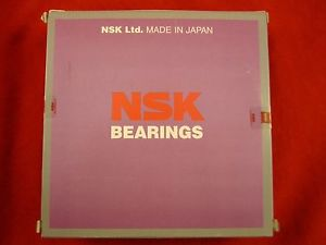 high temperature NSK Ball Bearing 6220