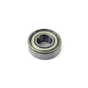 high temperature NSK Shielded Ball Bearing 6202ZZC3