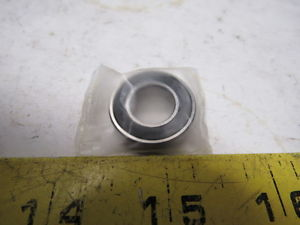 high temperature NSK 6901VVCM Sealed Deep Groove Ball Bearing