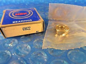 high temperature IH International Wheel DiscTransport Wheel Bearing Kit 470 thru 501 63881C91