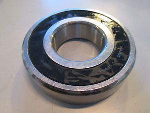 high temperature 6310 2RS NSK BALL BEARING