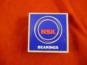 high temperature NSK Ball Bearing 51111