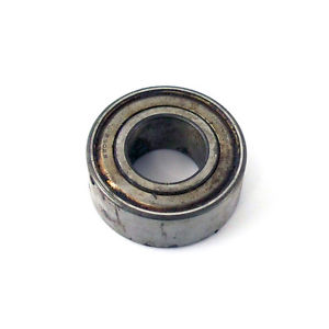 high temperature Hoover NSK Double Row Ball Bearing 5205Z