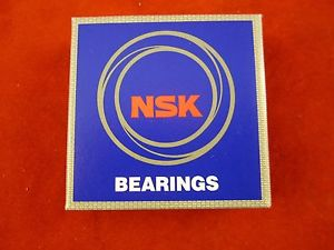 high temperature NSK Ball Bearing 6305CM