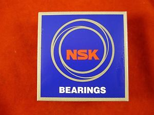 high temperature NSK Ball Bearing 51113