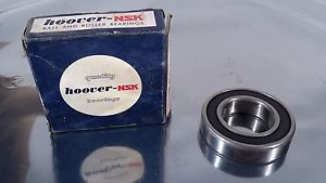 high temperature HOOVER  NSK 6006VV BALL BEARING