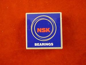 high temperature NSK Ball Bearing 6200CM