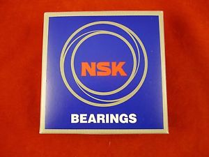 high temperature NSK Ball Bearing 6311CM