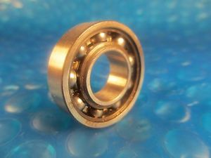 high temperature SKF 6002, JEM Deep Groove Ball Bearing, C3 (=2 Timken 9102K, NTN, NSK,)