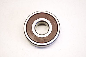 high temperature New NSK Ball Bearing NOS