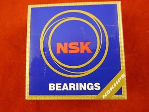high temperature NSK Ball Bearing 6304CM