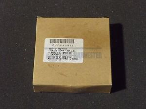high temperature New NSK Hoover 6309 6309Z Annular Ball Bearing Single Row NOS
