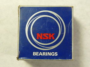 high temperature NSK GEN206-20S Ball Bearing Insert !  !