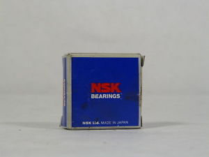 high temperature NSK R6ZZ Ball Bearing !  !