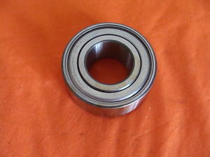 high temperature NOS HOOVER NSK DOUBLE ROW ANGULAR CONTACT BALL BEARING BORE SIZE 10-550MM 520SZ