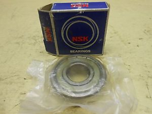 high temperature NSK Double Row Ball Bearing , 2-055-053-375
