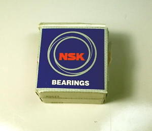 high temperature NSK, 625ZZ Bearing 5x16x5 Shielded Miniature Ball Bearing, **
