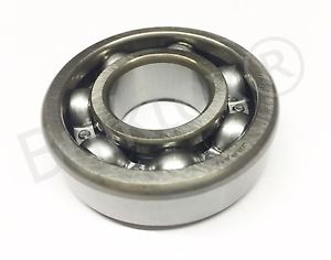 high temperature Original Bulktex® NSK Lager Ball Bearing B22 – 27 – C3 – NSK Kugellager Neu