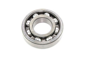 high temperature SKF 6309 JEM BALL BEARING P/N:EE35132