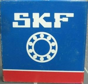 high temperature New in Sealed box SKF 6210Z SINGLE ROW BALL BEARING