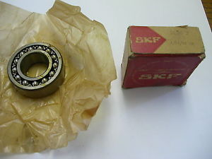 high temperature SKF 2205 J SELF ALIGNING BALL BEARING NIB
