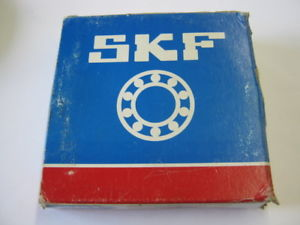 high temperature SKF BALL BEARING 6212-2Z/HT51