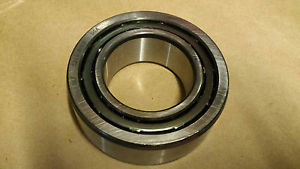 high temperature 5211 SKF  Ball Bearing 55 x 100 x 33.3 bearing  Why risk Chinese?