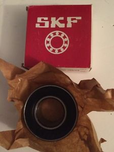 high temperature 1 pc New SKF Ball Bearings 462206 2RS