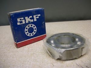 high temperature SKF 305/C3 Single Row Ball Bearing