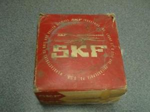 high temperature SKF 479215-215 BALL BEARING INSERT