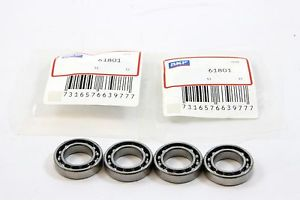 high temperature SKF 61081 Deep groove ball bearings, single row 6 bearings