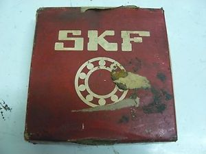 high temperature  SKF 6012 2Z/C3 BALL BEARING