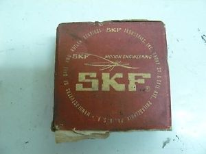 high temperature  SKF 5206 HC3 BALL BEARING