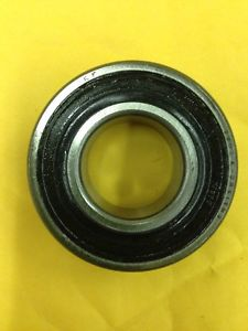 high temperature SKF 2205 E-2RS1TN9 Radial Ball Bearing  OTHER