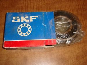 high temperature SKF 6308-2RSJ/EM Ball Bearing NOS Free Shipping