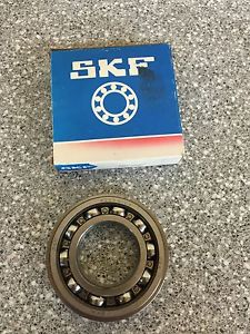 high temperature  IN BOX SKF BALL BEARING 6209 NRJEM